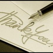 Спасибо за Ваши отзывы!